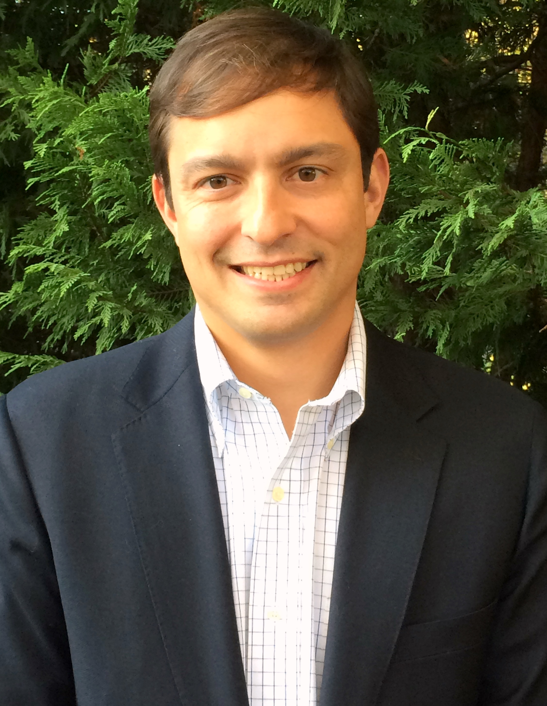 Dorian A. Lamis, Ph.D.