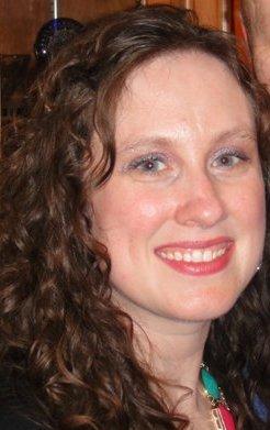 Melanie Ann Yuracko McKean, D.O., Ph.D.