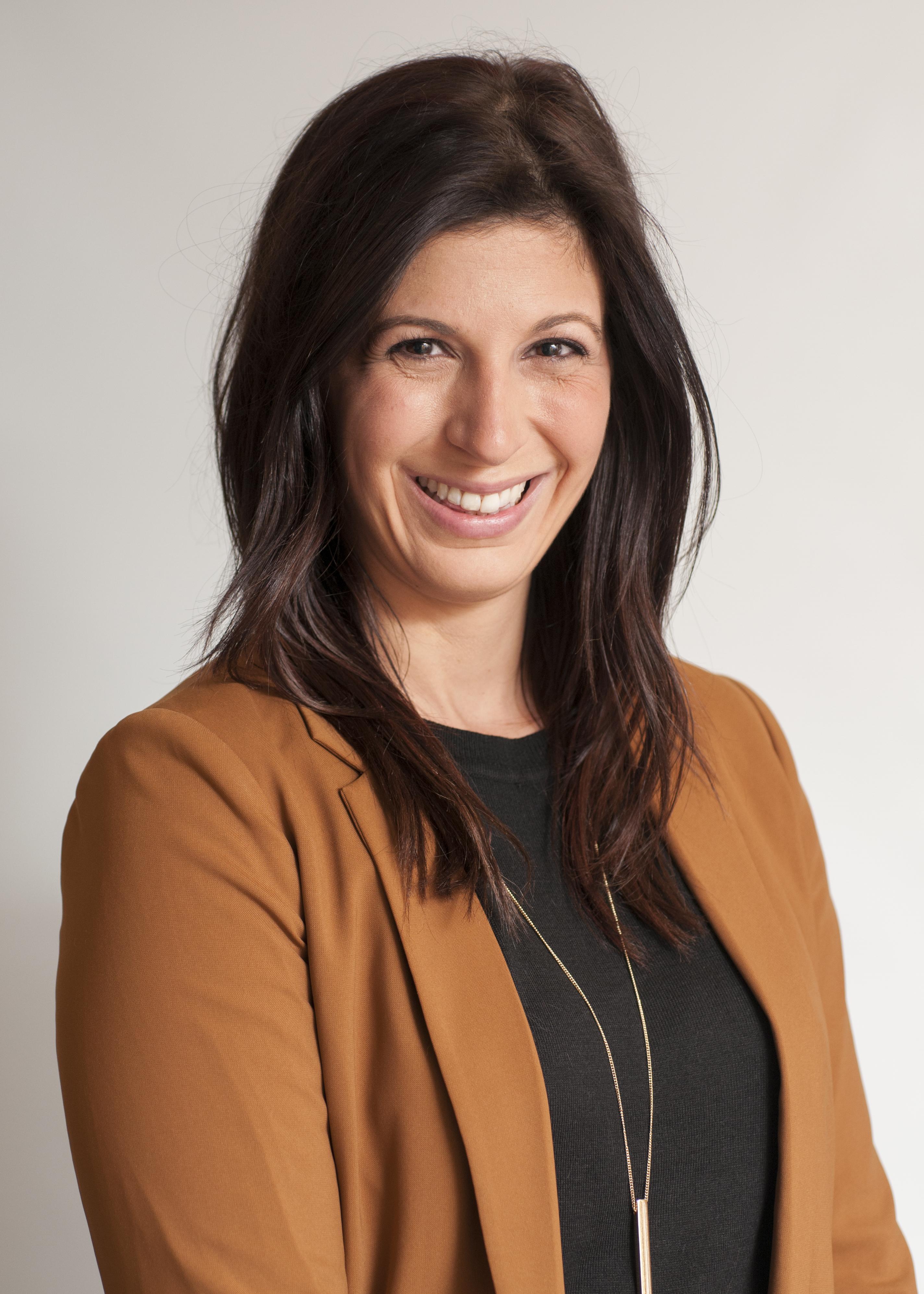 Randi Melissa Schuster, Ph.D.