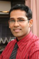Krishna Balachandra, M.D., FRCPC