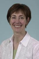 Laura J. Bierut, M.D.