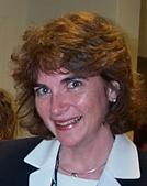 Sarah W. Book, M.D.