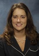 Nioaka N. Campbell, M.D.