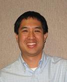 Timothy W. Fong, M.D.