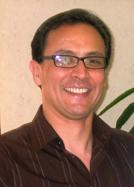 Carlos A. Hernandez-Avila, M.D.