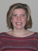 Michelle R. Lofwall, M.D.