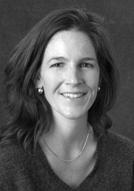 Laurie M. McCormick, M.D.