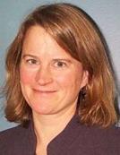 Gail L. Rose, Ph.D.