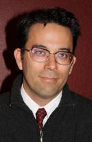 Joseph T. Sakai, M.D.