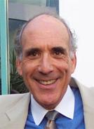 Marc A. Schuckit, M.D.
